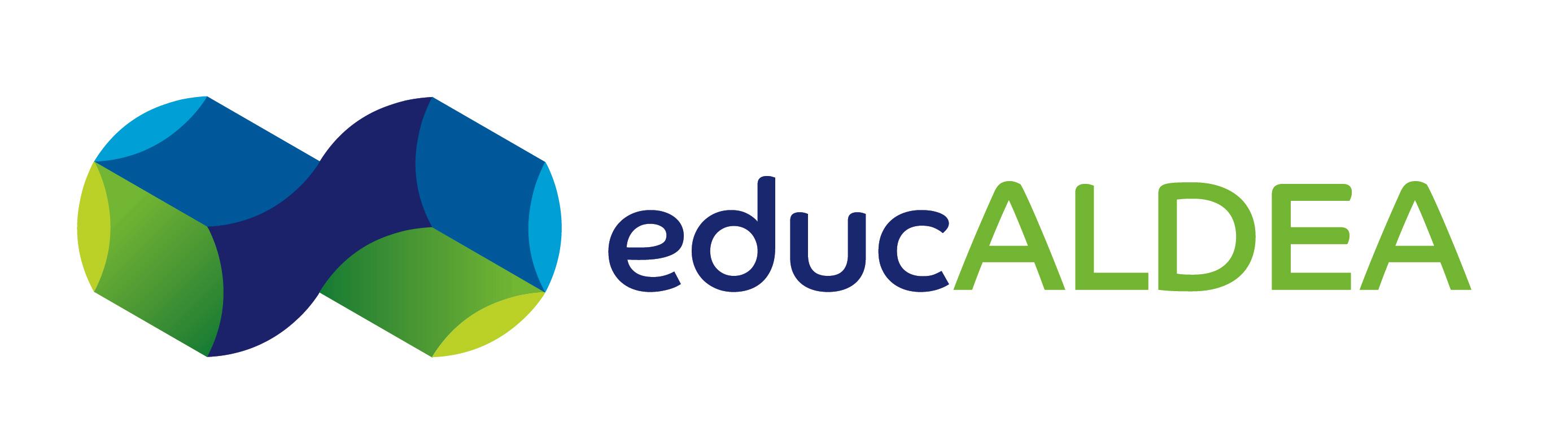 educALDEA_Color